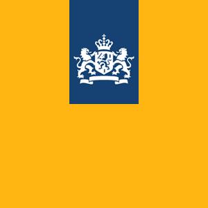 (c) Scp.nl